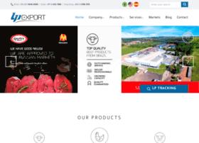 lpexport.net