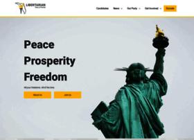 lpf.org