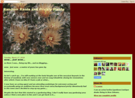 lpfleamarket.blogspot.com