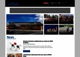 lpgasmagazine.com