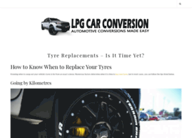 lpgcarconversion.com.au