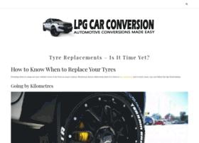 lpgcarconversion.com.au