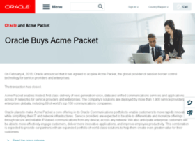 lphs.acmepacket.com