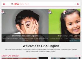 lpia.web.id