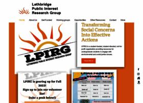 lpirg.org