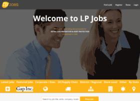 lpjobs.com