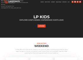 lpkids.com