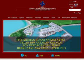 lpktn.gov.my
