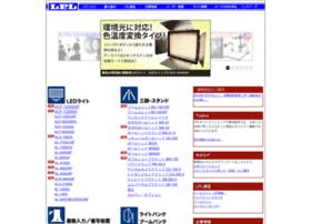 lpl-web.co.jp