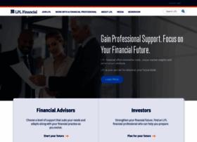lpl.com