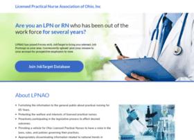 lpnao.org
