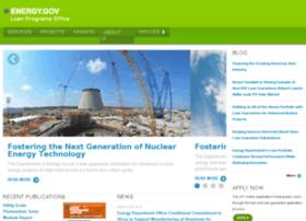 lpo.energy.gov