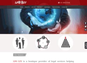 lpoezy.com