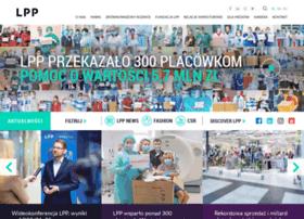 lpp.com.pl