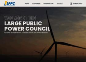 lppc.org