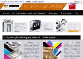 lprdigital.com.br