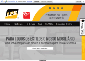 lprleds.com.br