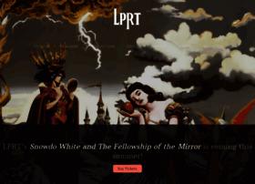 lprt.org
