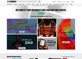 lprtoolmakers.auctivacommerce.com