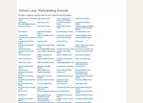 lps-ca.schoolloop.com