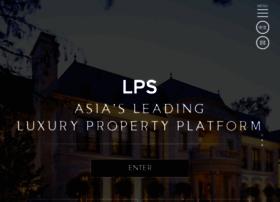 lps-china.com