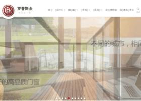 lpsk.com.cn