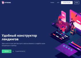 lptrend.ru