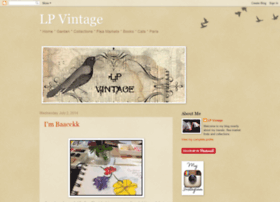 lpvintage.blogspot.com
