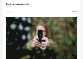 lpwdesign.pl