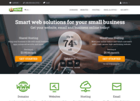 lpwebhosting.com