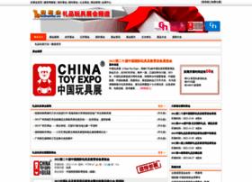 lpwj.haozhanhui.com