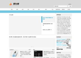 lqedu.net.cn