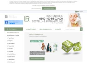 lr-clever-einkaufen.de