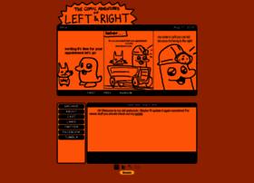lr-comic.com