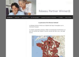 lr-partner-winner.jimdo.com