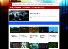 lr.dolygames.com