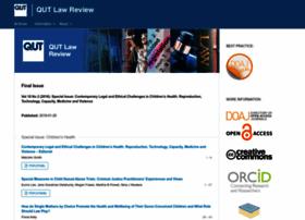 lr.law.qut.edu.au
