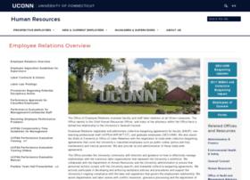 lr.uconn.edu