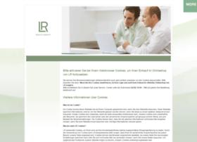 lr24-online-shop.de