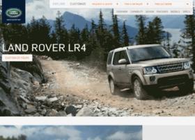 lr4.landrover.com