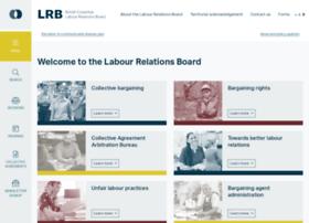lrb.bc.ca