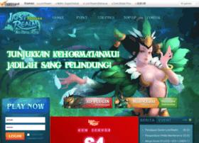 lrb.voomga.com