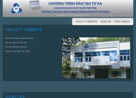 Lrc.bklearning.edu.vn