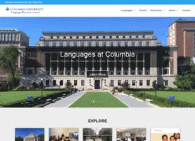 lrc.columbia.edu