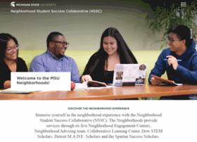 lrc.msu.edu