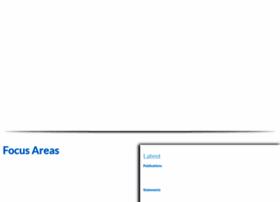 lrc.org.za