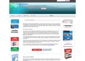 lrendaextra.com.br