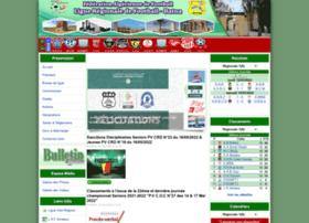 lrf-batna.org