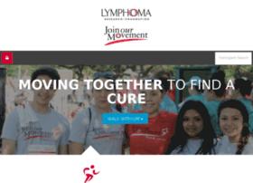 lrf.donordrive.com