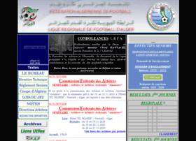 lrfa.org.dz